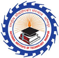 National Institute of Technology, Manipur (NIT Manipur)
