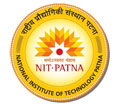 National Institute of Technology Patna (NIT Patna)