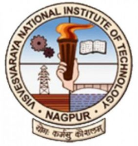 Visvesvaraya National Institute of Technology Nagpur (VNIT)