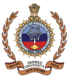 The Defence Institute of Advanced Technology, (DIAT)