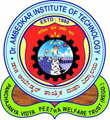 Dr. Ambedkar Institute of Technology (Dr. AIT)