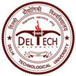 Delhi Technological University (DTU)