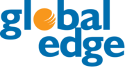 GlobalEdge Software
