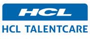 HCL TalentCare