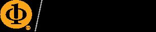 STC Blockchain logo