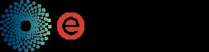 eHelium Logo