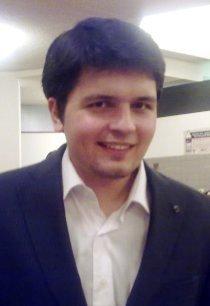 Abdulhak Nagy