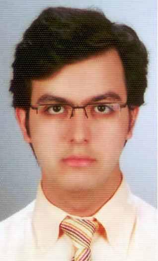 Emir Salih Magden