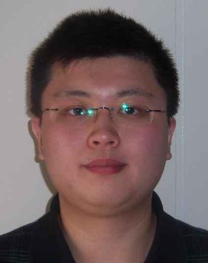 Puey Wei Tan