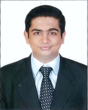 Sagar Mohan Guwalani