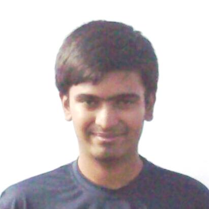 Ananthatejas Raghava