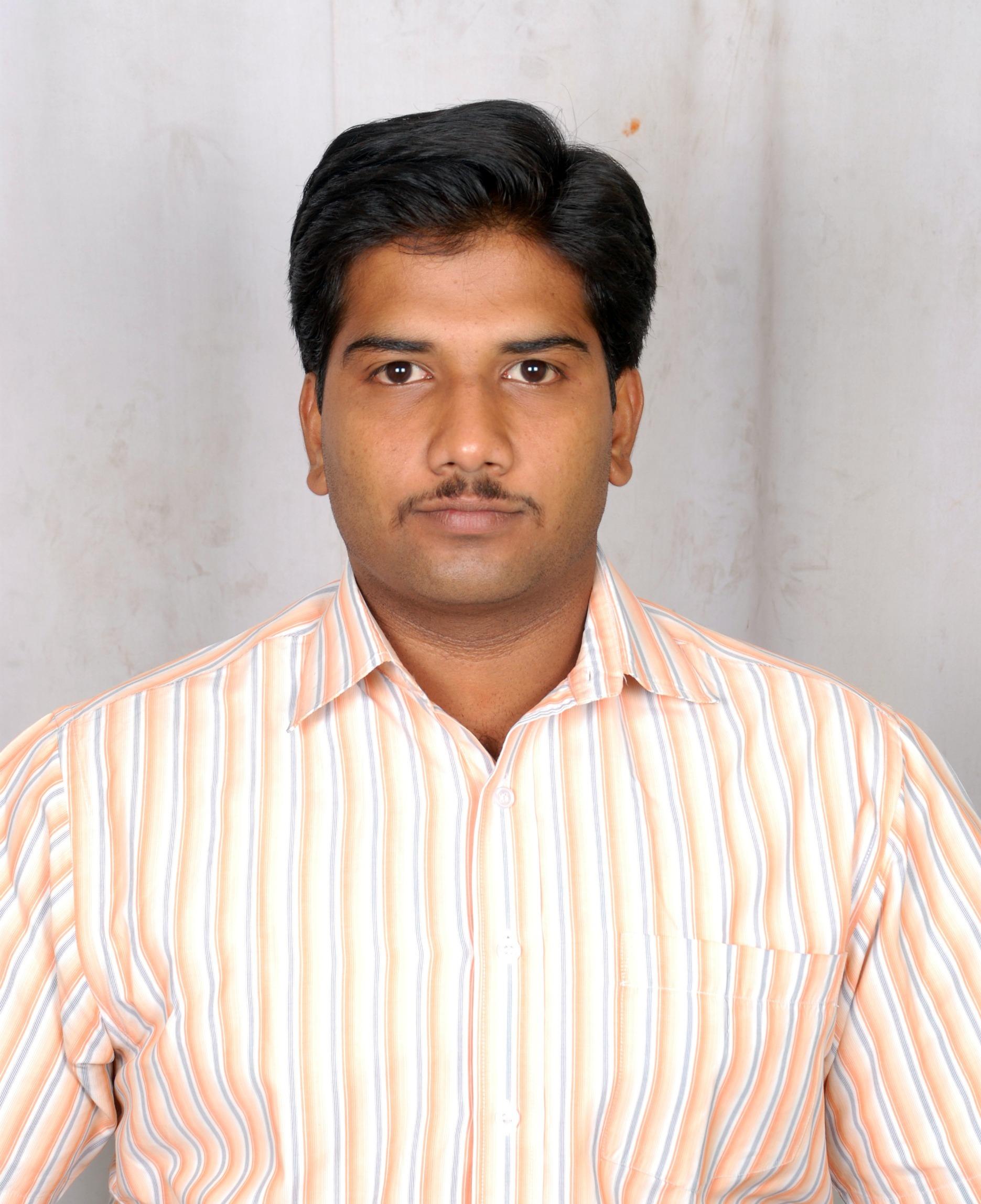 Karthik Siddavaram