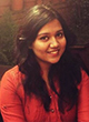 Mansi Tripathi