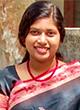 Alka Ajit