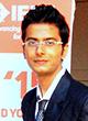 Vinod Sharma P