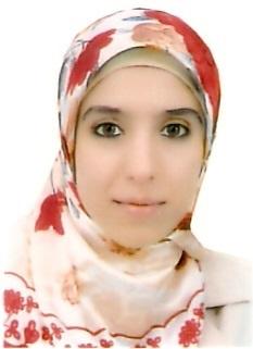 Alaa Mustafa Hassan Hassan