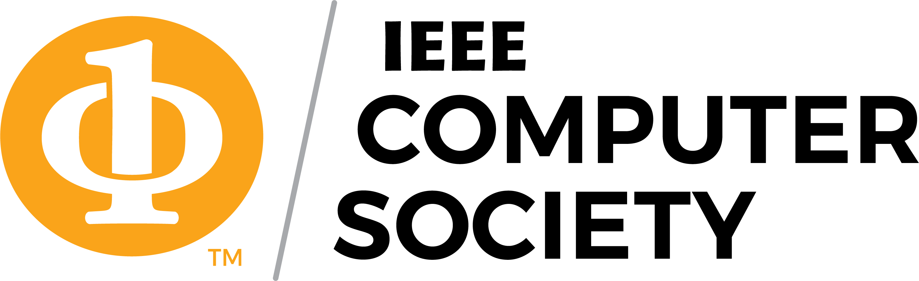 TCSE Logos - IEEE Computer Society Technical Council on Software ...