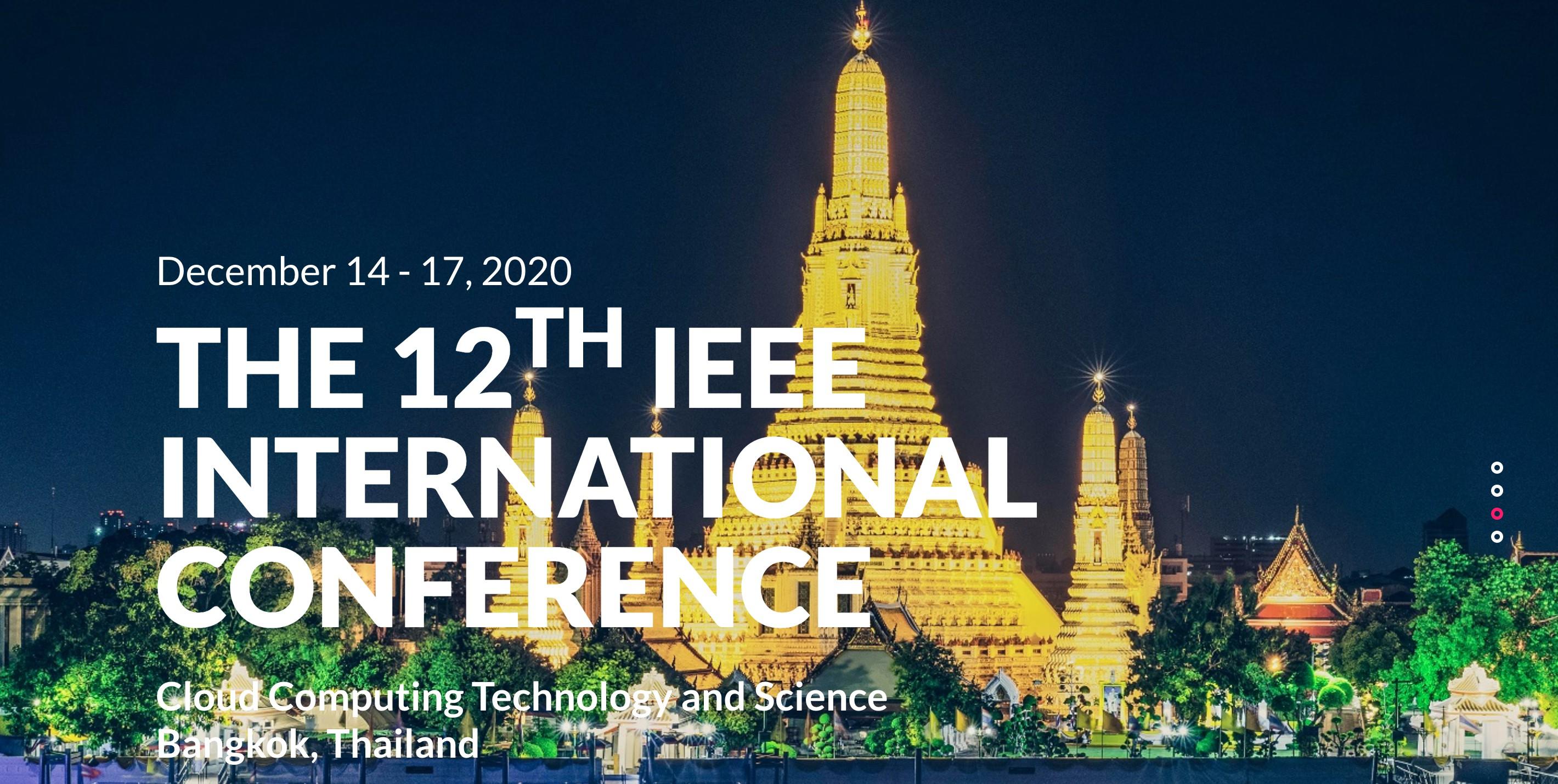 IEEE_Bangkok