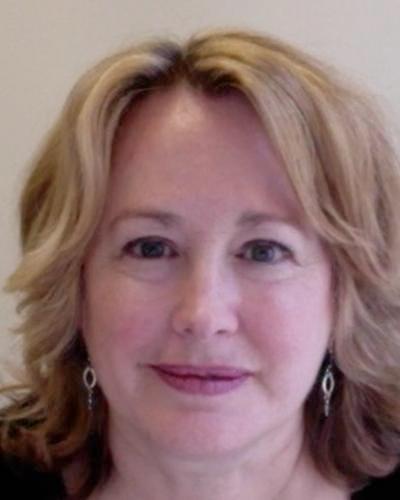 Barbara WASSON