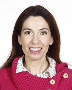 Maria F. IRIARTE
