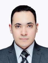 Ahmed Hosny Saleh METWALLY