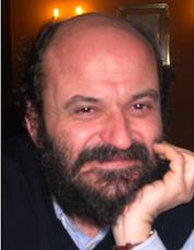 Yannis DIMITRIADIS