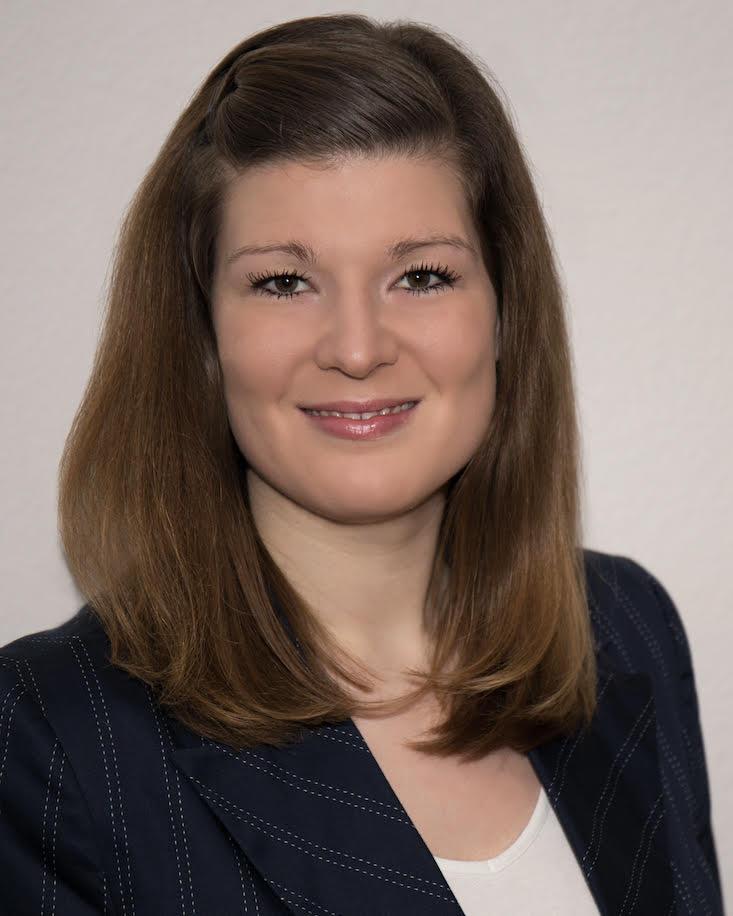 Clara SCHUMACHER
