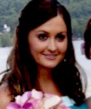 Nicole M. HUTCHINS