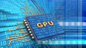 GPU Big