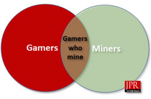 Gamers_Neal