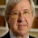 Alexander Szalay