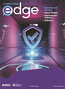 ComputingEdge Aug19 Cover