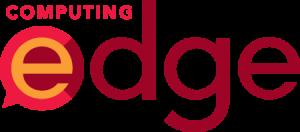 ComputingEdge digest logo