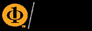 IEEE Computer Society orange logo
