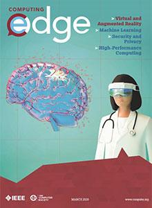 cedge mar2020 cover