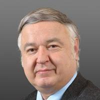 Francois Coallier