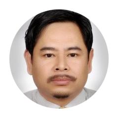 Fakhrul Yusoff