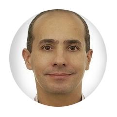 Carlos Henrique Cabral Duarte