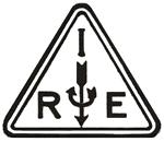 Institute of Radio Engineers logo