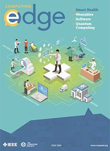 ComputingEdge July 2019