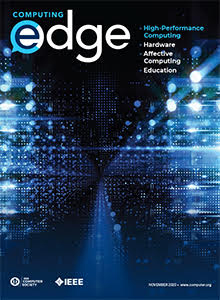 CEdge Nov2020