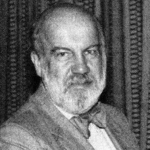 Richard E. Merwin