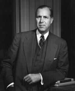 W. Wallace McDowell