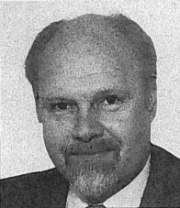Hans Karlsson