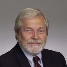 Brian G. Kiernan