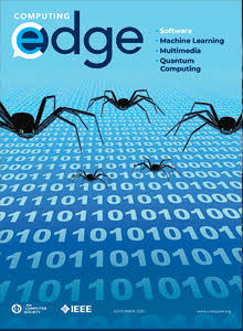 ComputingEdge Sept cover