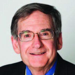 Dennis J. Frailey