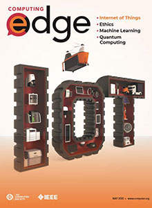 computingedge may 2020 cover