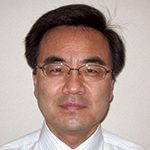 Kunio Uchiyama#