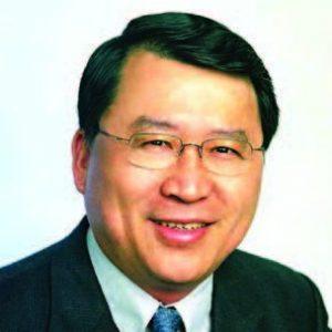Sy-Yen Kuo